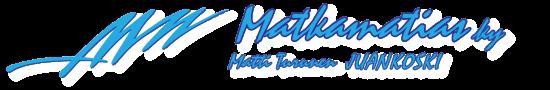 Matkamatias Ky